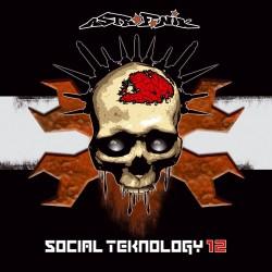 Social Teknology