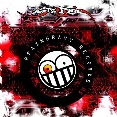 BrainGravy 05
