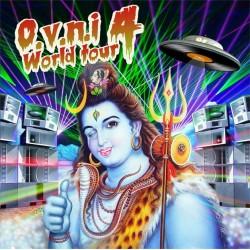 OVNI Records