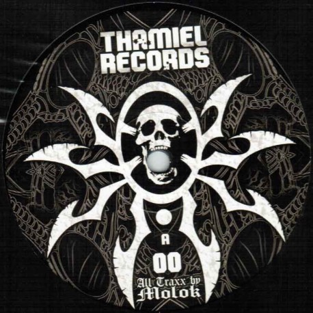 Thamiel Records 00