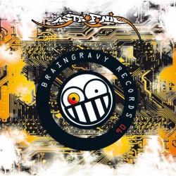 BrainGravy 06