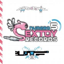 Sextoy Records 05