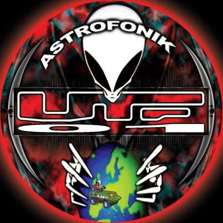 Utopik Tekno Family 01