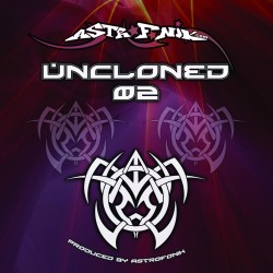 Uncloned 02