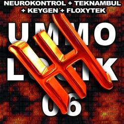 Ummologik 06