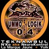 Ummologik 04