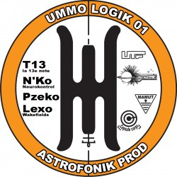 Ummologik 01
