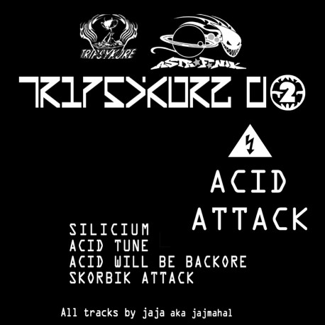 Tripsykore 02