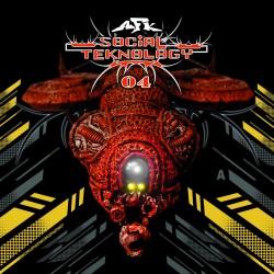 Social Teknology 04