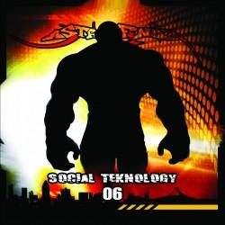 Social Teknology 06