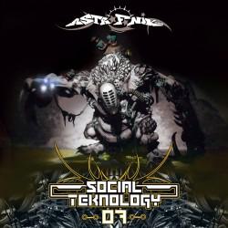 Social Teknology 07