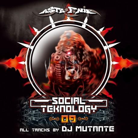 Social Teknology 09