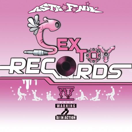 Sextoy Records 04