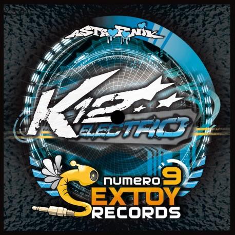 Sextoy Records 09