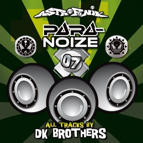 ParaNoize 07