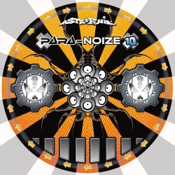 ParaNoize 10 (Picture)