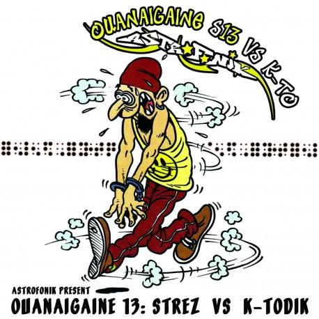 Ouanaigaine 13