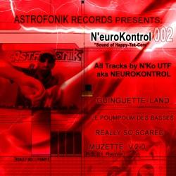 NeuroKOntrol 02