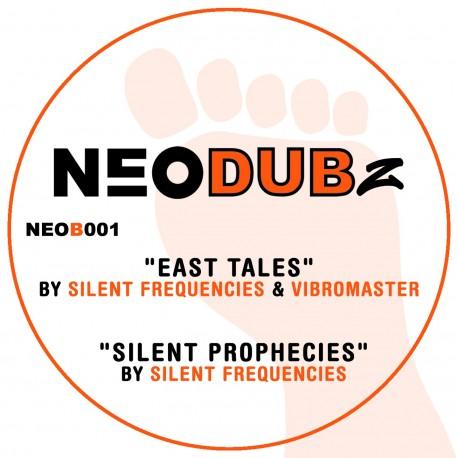 NeoDubz 01