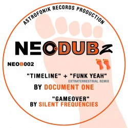 Neostep Records
