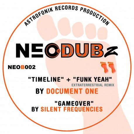 NeoDubz 02