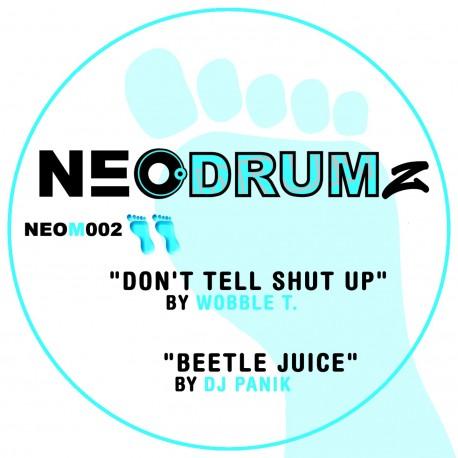 NeoDrumz 02
