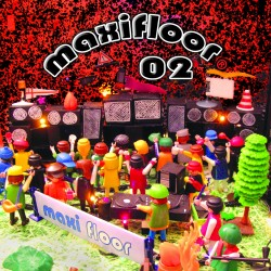 Maxifloor 02