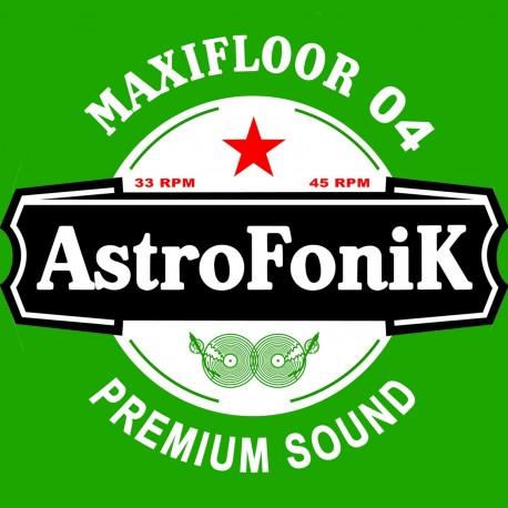 Maxifloor 04