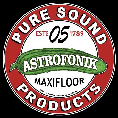 Maxifloor 05