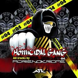 Homicidal Gang