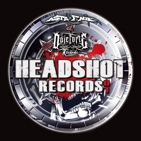Headshot Records 01