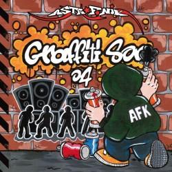 Graffiti Sonore 04