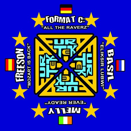 EuroTek 02