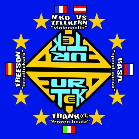 EuroTek 01