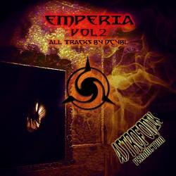 Emperia 02