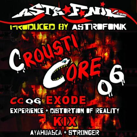 CroustiCore 06