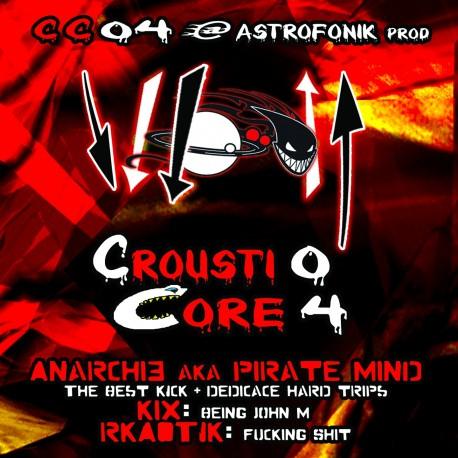 CroustiCore 04