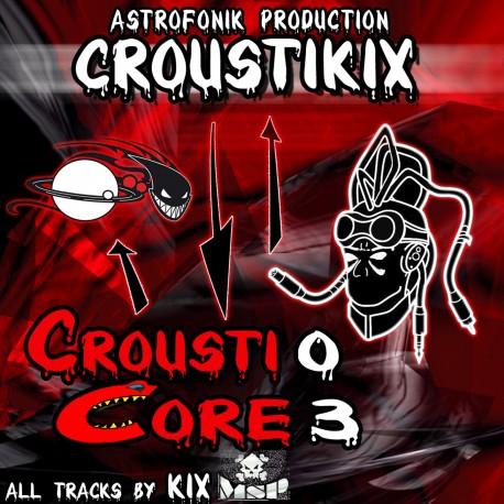 CroustiCore 03