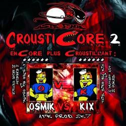 CroustiCore 02