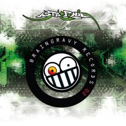 Braingravy Records