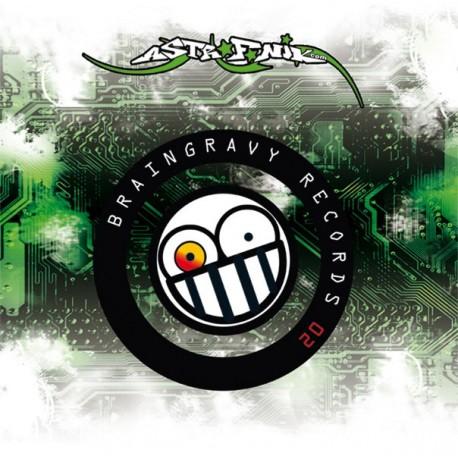 BrainGravy 02