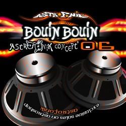 BouinBouin 06