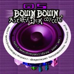 BouinBouin