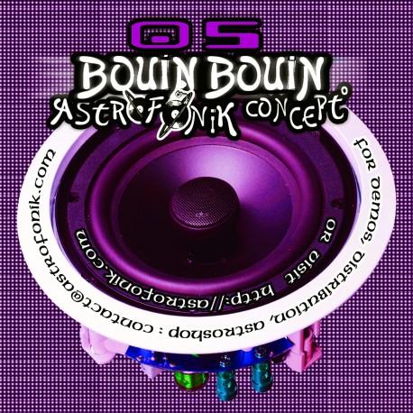 BouinBouin 05
