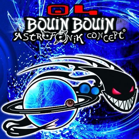 BouinBouin 04