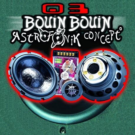 BouinBouin 03