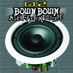 BouinBouin 02