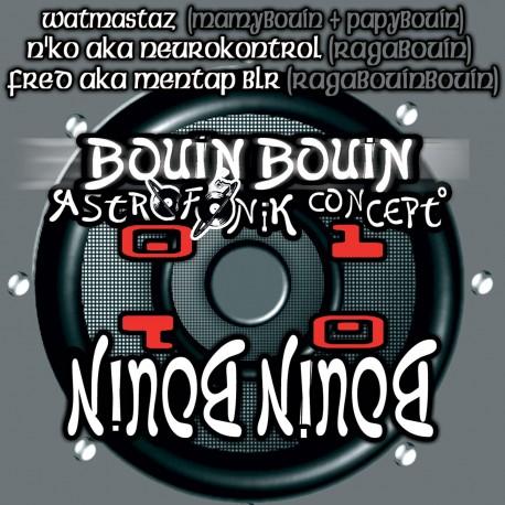 BouinBouin 01