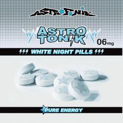 AstroToniK 06