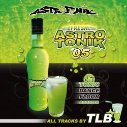 AstroToniK 05